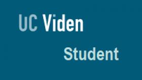 UC Viden Student