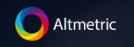 Almetric