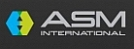 ASM Handbooks Online