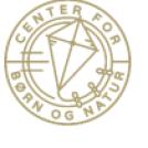 Center for børn og natur
