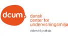 Dansk center for undervisningsmiljø
