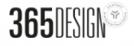 Design365