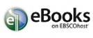 Ebsco eBook Collection