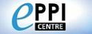 EPPI Centre