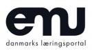 EMU Undervisningsportal