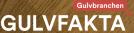 Logo for gulvfakta