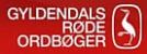 Gyldendals røde ordbøger