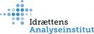 Idrættens analyseinstitut