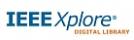 IEEE Explore