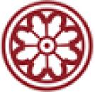 Logo for INAHTA