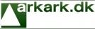arkark.dk