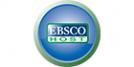 Ebsco140W
