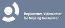 miljoe_ressourcer