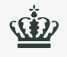 Logo for Miljøstyrelsen