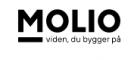 Logo for Molio