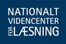 Nationalt videncenter for Læsning