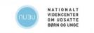 Nationalt Videncenter om Udsatte Børn og Unge