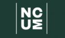 Logo for Nationalt Center for Udvikling af Matematikundervisning