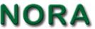 Logo for Nora