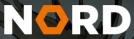 Logo for NORD