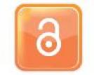 OpenAccessdk
