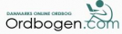 ordbogen.com