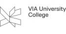 Logo for VIA