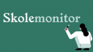 skolemonitor
