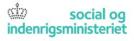 social og indenrigsministeriet