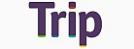 Logo for Tripdatabase