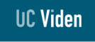Logo for UC Viden