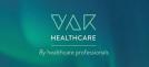 var_healthcar