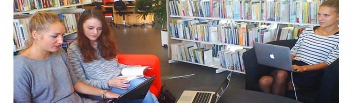 Randers bibliotek