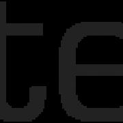 Logo for Zotero