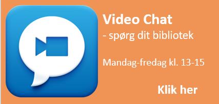Link til Video Chat